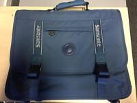 Samsonite Laptop Briefcase Bag.