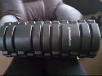Starwood Sports Foam Roller