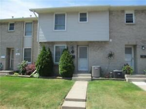 65 -  242 Lakeport Road St. Catharines, Ontario