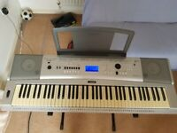 Kingdom of in Loughton, Essex | Keyboards, Pianos, & Organs for Sale