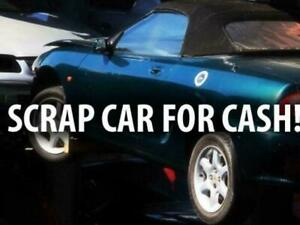 WE ARE PAYING THE HIGHEST PRICE FOR YOUR JUNK CAR REMOVAL CALL OR TEXT