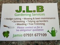 gardening services in leeds.