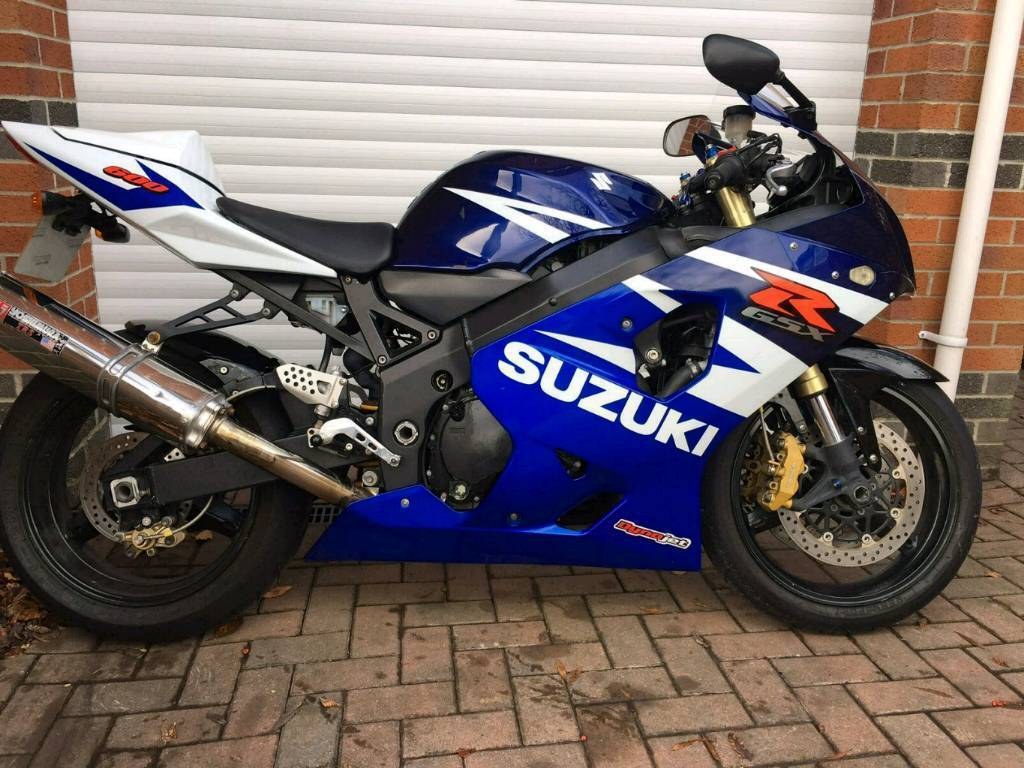 2018 suzuki gsxr 750 parts go4carzcom