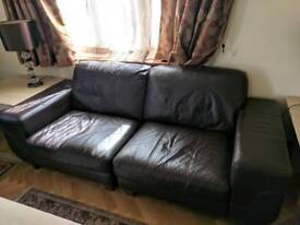 Entire lounge furnishing (VERY GOOD CONDITION)