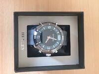 Men's new Henley Watch
