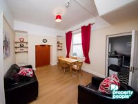 DOUBLE ROOMS TO RENT THROUGHOUT SOUTH BELFAST WITH ALL BILLS INCLUDED!!