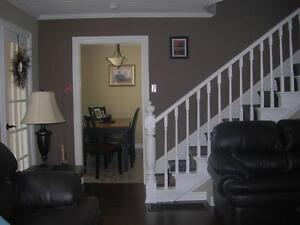 House For Sale St. John's Newfoundland image 7
