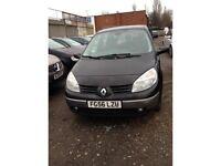 Renault Megane 1.4 16v Dynamique Estate 5dr Petrol Manual*LOVELY FAMILY CAR*NEW CLUTCH*