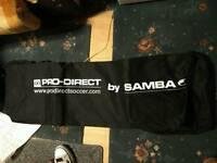 Sport soccer bag