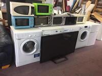 Appliances LOT