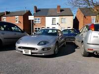 Mitsubishi fto import cheap car