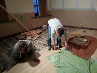 R&K Building Services - Free Estimate handyman