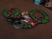 Dino Mundi T-Rex set