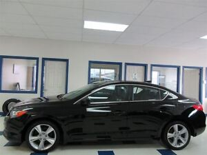 2013 Acura ILX DYNAMIC PACKAGE 6 VITESSE CUIR TOIT OUVRANT 86700