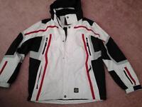 Iguana Ski jacket