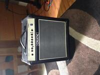 Gently used amp for sale