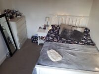Double Room in Totterdown | £460 p/m