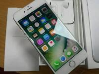 Iphone 7 32 Gb New Any Network