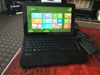 Hp pavilion x2 11 beatsaudio convertible/detachable touchscreen windows laptop amazing deal no offer