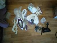 Beldray Steam mop
