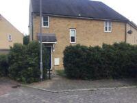 3 bedroom council house swap Girton village