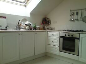 2 bedroom unfurnished flat to rent in Rosyth, £490 per month.