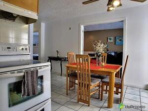 179 900$ - Bungalow à vendre à St-André-Avellin Gatineau Ottawa / Gatineau Area image 2