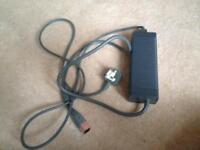 Xbox power supply