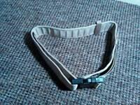 ITW NEXUS belt