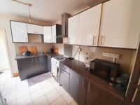 Four Bedroom House Available in Stratford