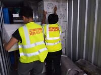24/7 LAST MINUTE LOCAL REMOVALS PACKAGING-FAST URGENT CHEAP VAN SOHO,MAYFAIR,W1,W2,WC2,SW3