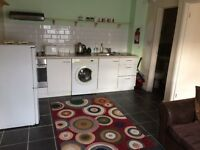 lostwithiel, one bed flat to let