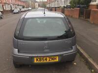 Vauxhall Corsa 1.3cdti