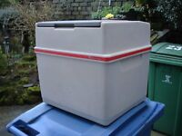 Electrolux Camping Box Refrigerator