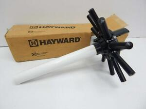 (DI18) Hayward SX180DA Lateral Assembly with Center Pipe Replacement for Select Hayward Sand Filter