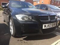 BMW 3 Series M Sport 318i for sale
