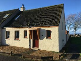 3 bedroom house for sale in nigg (cameron place) £122,500