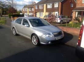 200BHP Wolf in sheeps clothing! £3500