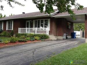 239 900$ - Bungalow à vendre à St-Stanislas-De-Kostka West Island Greater Montréal image 2