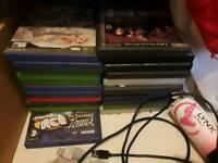 PS2 gaming
