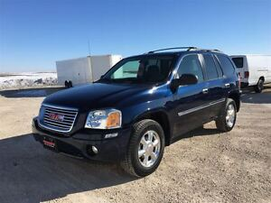 2008 GMC Envoy SLE Package ***Professionally Serviced and Detail