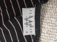 Ted Baker clothes perfect condition