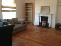 2 bedroom flat to rent (fully furnished)