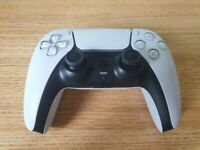 Playstation 5 Controller PS5 Dualsense Pad