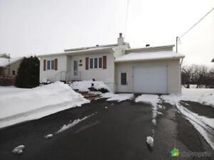 359 900$ - Maison à paliers multiples à vendre à St-Philippe