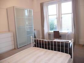 Massive Double Room - Short Term Welcome - Bills Included