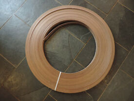 Real Wood American Walnut Edging – Brand New