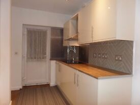 Stunning Newly Built Studio To Rent, Finished To An Exceptional Standard, All Bills Inclusive!