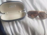 Original Louis Vuitton Shades Sunglasses – Not Original Case