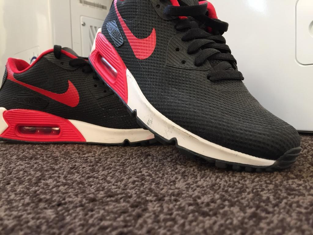 e7e24ac7b33f Football medal ads buy   sell used - find right price here